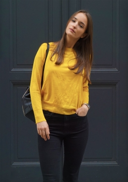 Orsi-Yellow-2-Small